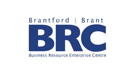 Brantford Business Resource Center